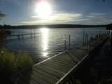 N11598 Post Lake Drive - Photo 36