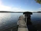 N11598 Post Lake Drive - Photo 37