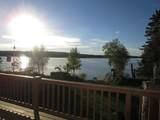 N11598 Post Lake Drive - Photo 39