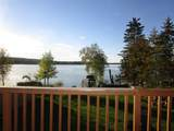 N11598 Post Lake Drive - Photo 40