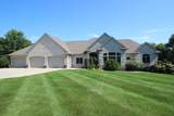 3776 Rolling Meadows Road - Photo 1