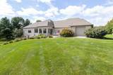 3776 Rolling Meadows Road - Photo 2