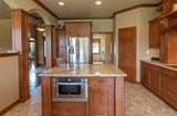 3776 Rolling Meadows Road - Photo 47