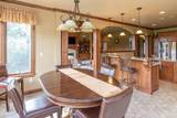 3776 Rolling Meadows Road - Photo 48