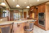 3776 Rolling Meadows Road - Photo 49