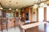 3776 Rolling Meadows Road - Photo 50