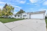 205 Southridge Drive - Photo 1