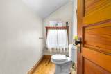 315 Forest Avenue - Photo 10