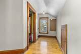 315 Forest Avenue - Photo 12