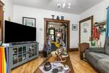 315 Forest Avenue - Photo 2
