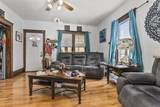 315 Forest Avenue - Photo 3