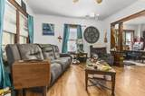 315 Forest Avenue - Photo 4