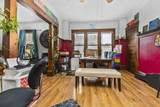 315 Forest Avenue - Photo 5