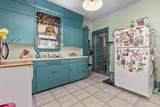 315 Forest Avenue - Photo 7