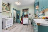 315 Forest Avenue - Photo 9