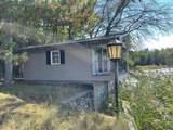 14091 Ranch Lake Drive - Photo 23