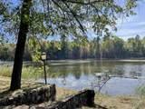14091 Ranch Lake Drive - Photo 29