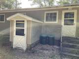 14091 Ranch Lake Drive - Photo 30