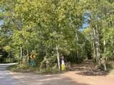 14091 Ranch Lake Drive - Photo 31