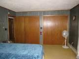 N7896 Hwy 141 - Photo 3