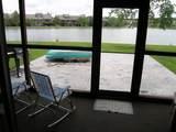 1710 Lake Largo Drive - Photo 11