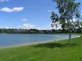 1710 Lake Largo Drive - Photo 13