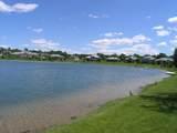 1710 Lake Largo Drive - Photo 14