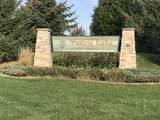1336 Lori Drive - Photo 4