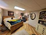 217 Prairie View Court - Photo 12