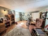 217 Prairie View Court - Photo 13