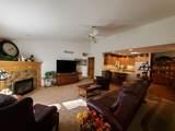 217 Prairie View Court - Photo 2