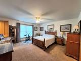 217 Prairie View Court - Photo 4