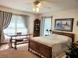 217 Prairie View Court - Photo 5