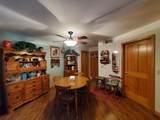 217 Prairie View Court - Photo 6