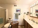 217 Prairie View Court - Photo 7