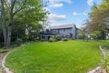 114 Lamine Lane - Photo 34