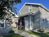 138 Webster Avenue - Photo 31