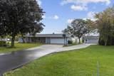 6276 Woodenshoe Road - Photo 1