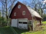 N5290 15TH Road - Photo 36