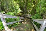 N4250 Lakeshore Drive - Photo 41