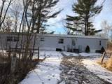 N2575 Bluebird Way - Photo 1