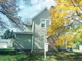 288 Hickory Street - Photo 1