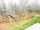 325 Hidden Ridges Court - Photo 44