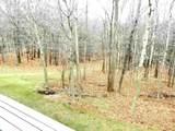 325 Hidden Ridges Court - Photo 45