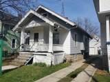 315 Linden Street - Photo 1
