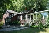 N5662 Cemetery Road - Photo 1