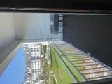 101 Osthoff Avenue - Photo 12