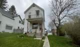 1712 Wisconsin Avenue - Photo 1