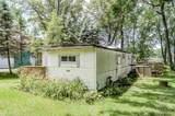 8971 Riverview Lane - Photo 35