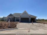 7767 Sunstone Court - Photo 1